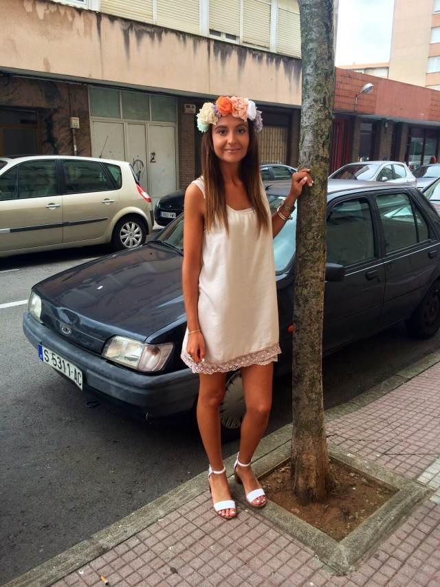photo2 (14)