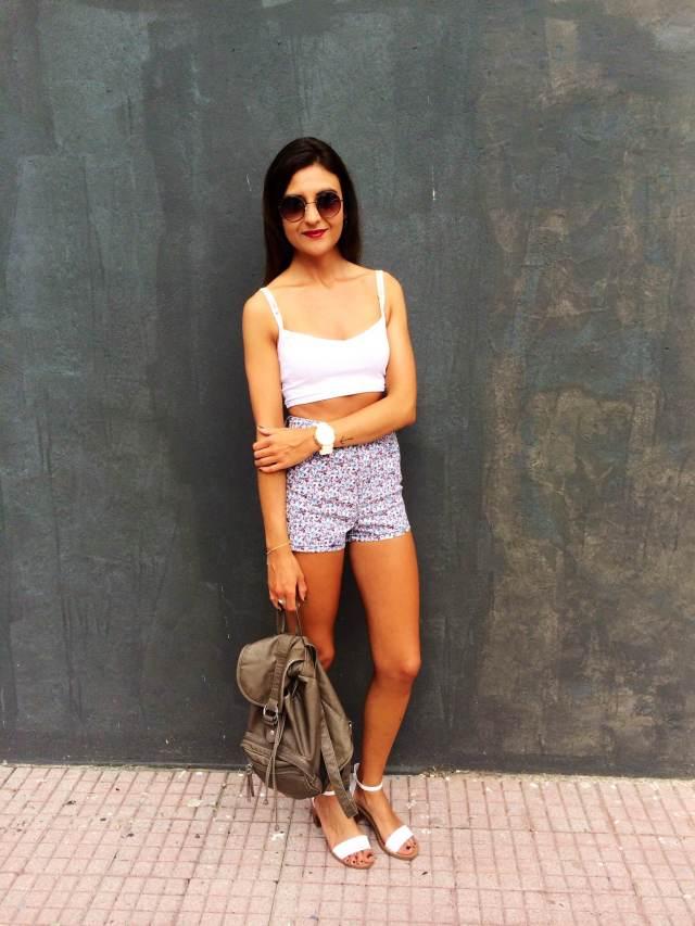 photo3 (7)