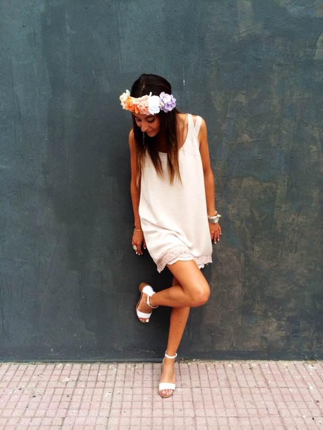 photo5 (9)