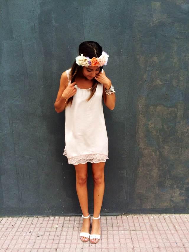 photo6 (6)